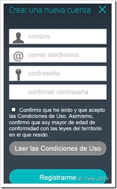 2 - Latch - Palel.es