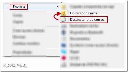 Como crear un archivo en linea de comandos