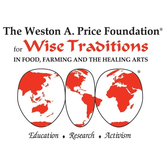 Weston A Price Foundation Conference New Zealand Australia Events Sally Fallon auckland sydney-min