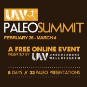 Underground-wellness-paleo-summit-online-event1-min