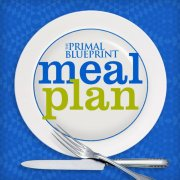 Primal-Blueprint-Meal-Plan