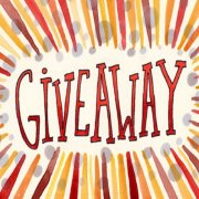 Paleo giveaway competition prize draw enter