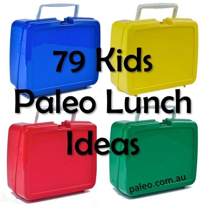 79 paleo kids lunch ideas-min