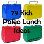 79 paleo kids lunch ideas-min