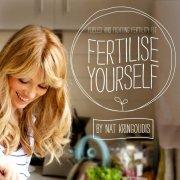 Fertilise Yourself eBook Nat Kringoudis-min