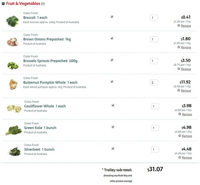 Greengrocers-Coles-Woolworths-Shopping-50-Paleo-Diet-Primal-Challenge-Frugal-Vegetables-Veggies-min