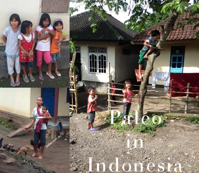 Indonesia-Paleo-Diet-Babies-Children-680x450-min