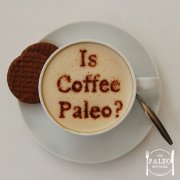 Is coffee paleo primal diet-min