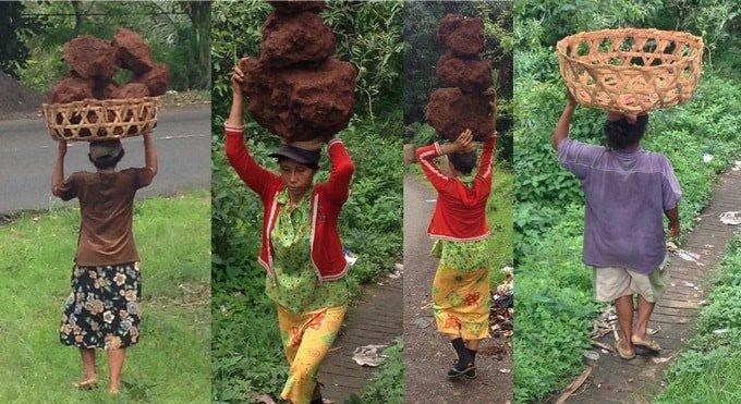 Paleo-Indonesia-Women-Lift-Heavy-things-head-min