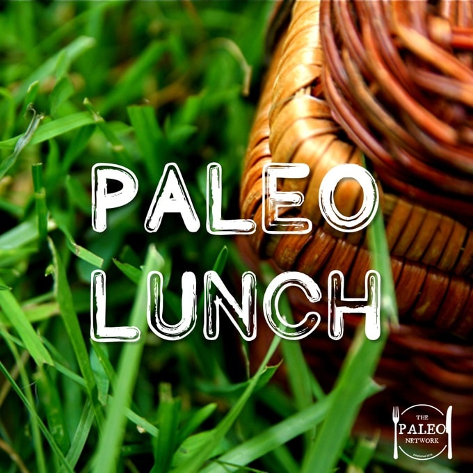 Paleo lunch ideas suggestions primal diet recipes-min