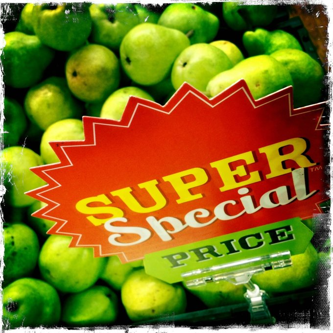 Special Offers paleo on a budget-min