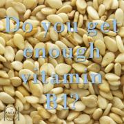 Vitamin B1 Thiamine & the Paleo Diet-min
