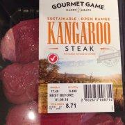 Kangaroo meat paleo australia-min