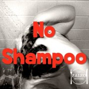 No shampoo no poo natural health beauty paleo-min