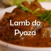 Paleo Diet Recipe Primal Lamb do Pyaza-min