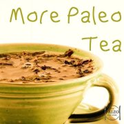 Paleo primal tea hot drink recipe more-min