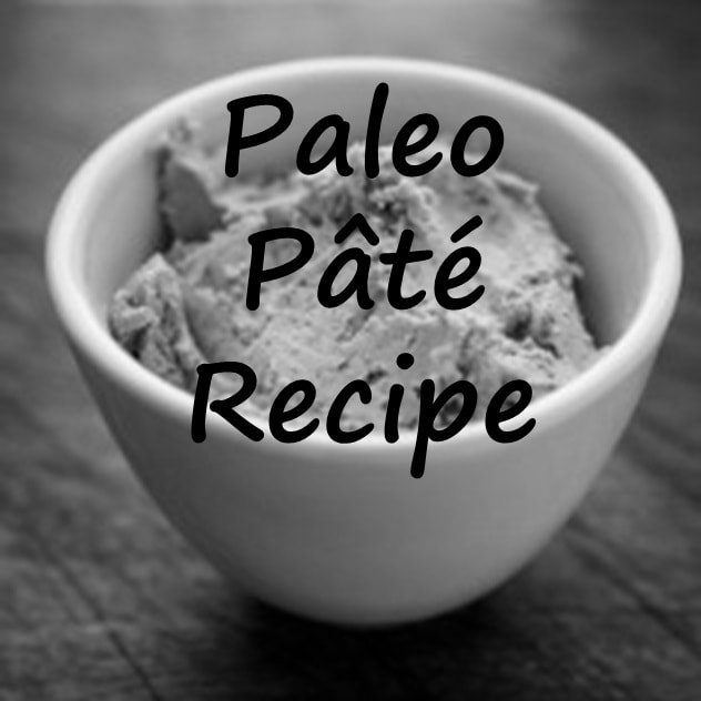 Recipe-The-Paleo-Diet-Pate-Offal-Liver-Duck-Chicken-Kangaroo-min