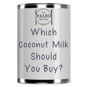 Which coconut milk brand should you buy best ingrediants-min