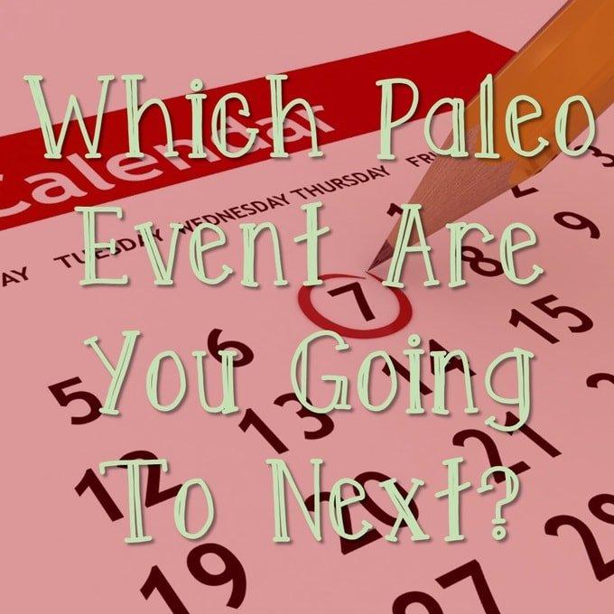 paleo events in australia sydney melbourne brisbane new zealand which going to-min