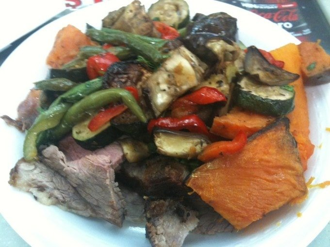 paleo_lunch_in_the_city_roast-min