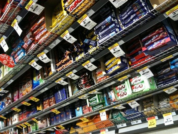 supermarket-chocolate-aisle-redundant-min