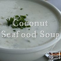 soups in winter? Coconut_seafood_soup_fish_paleo_recipe_diet_png-min