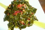 collard-greens-0013_web