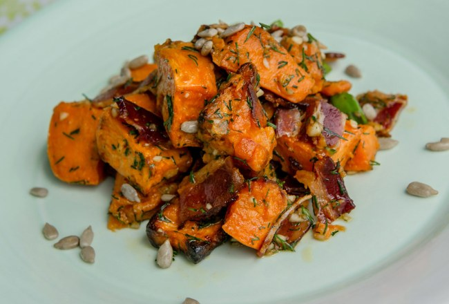 bacon-n-dill-sweet-potato-salad_web