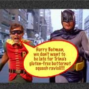 BatmanRobinButternutWR