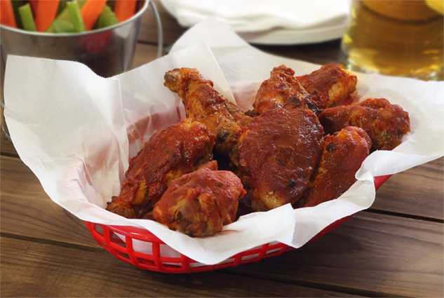 IMG_5573-BBQ-Wings-633x425WR