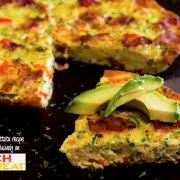 PaleoNewbie-Fritta-recipe-w-DTW-type-1266x850-wrp-60