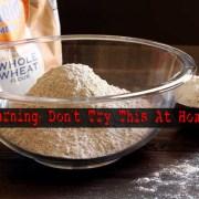 PaleoNewbie-Flour-Warning-Label-633x425-wrp80