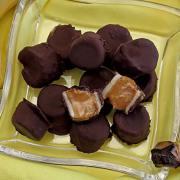PaleoNewbie-Banana-Hazelnut-Bites-633x425-wrp40