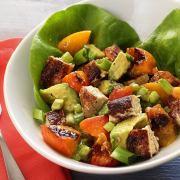 PaleoNewbie-r2-Peach-Chicken-Salad-1266x850-wrp45