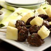 PaleoNewbie-Meatball-Appetizer-1266x850