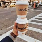 PN-Brodo-photo-600x600