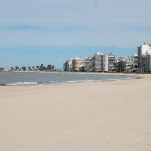 Playas Montevideo (10)