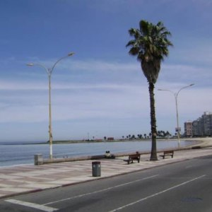 Playas Montevideo (13)