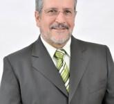 Roberto Dimas