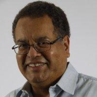 Dr Tabajara Andrade