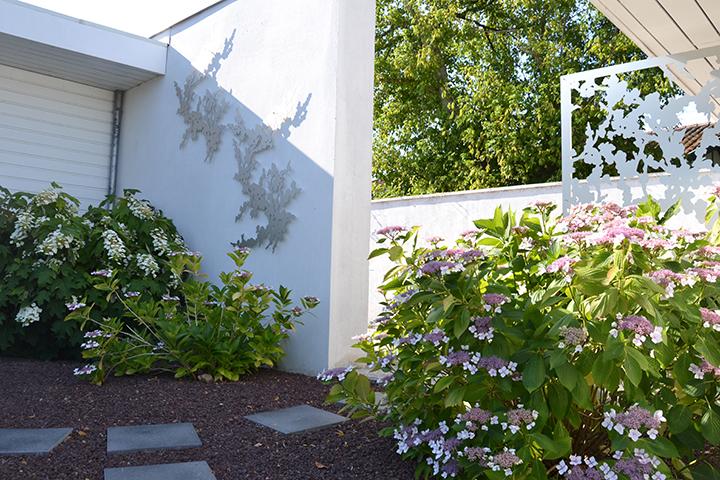 palissadesign am nager un jardin palissadesign. Black Bedroom Furniture Sets. Home Design Ideas