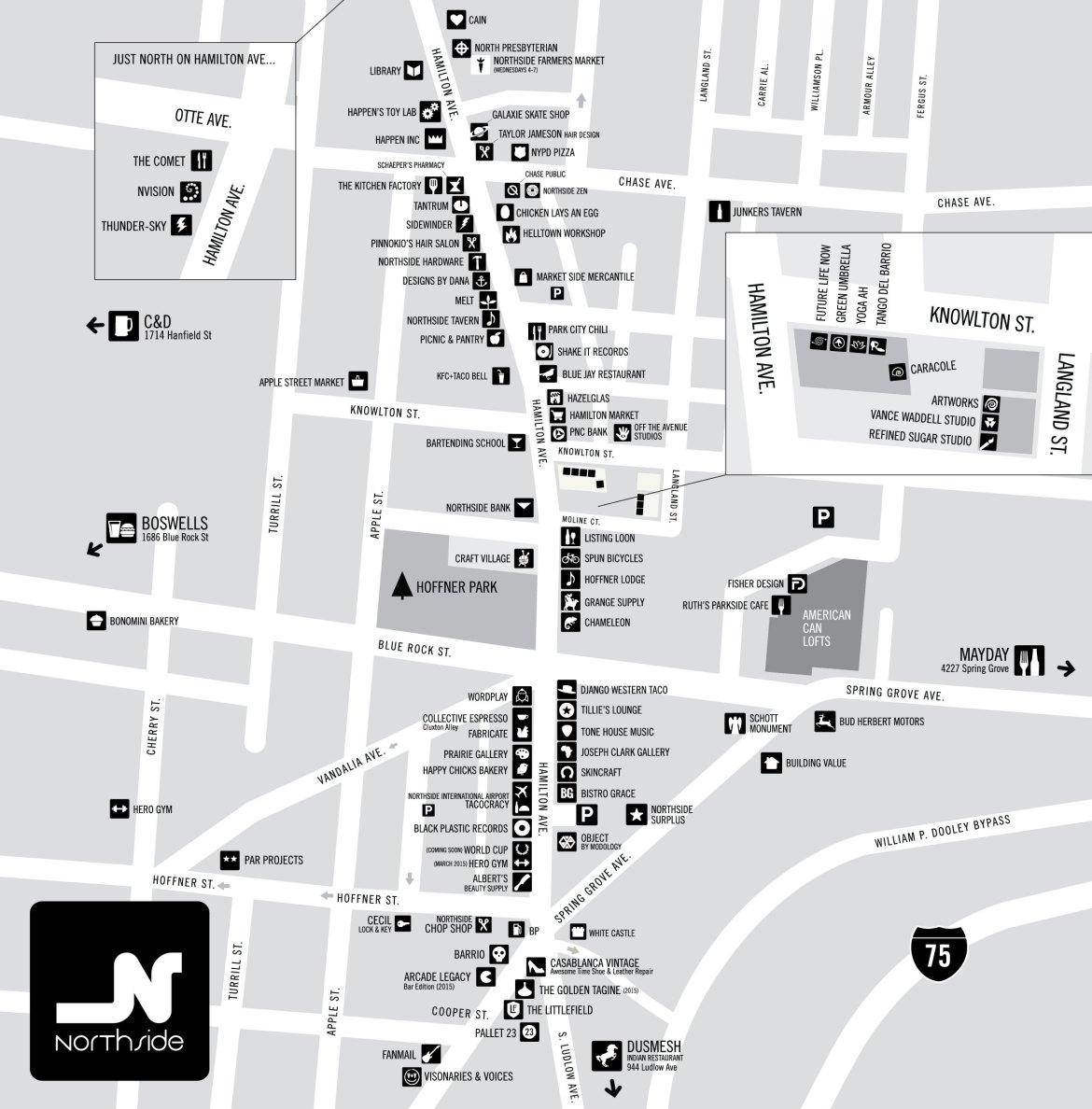 northside-map