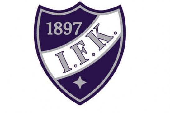 Juhani Tamminen siirtyy HIFK:hon – pelinumeroksi #79