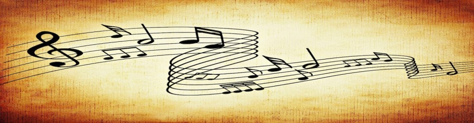 music-notes960x400