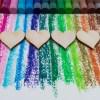 colors-hearts 242547_1920