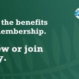 Membership_promo