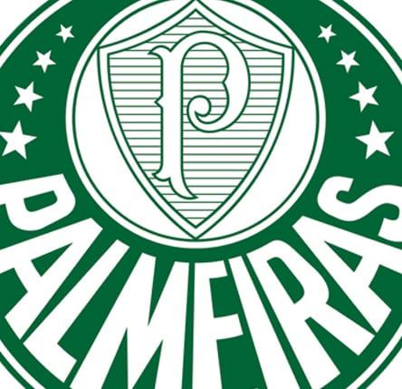 FPF divulga tabela da Copa São Paulo 2014