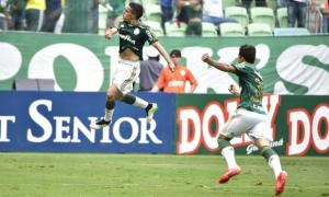 Liga Sul-Minas-Rio mira agora grandes paulistas