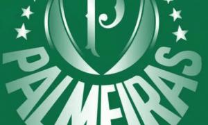 Marcelo escala Palmeiras sem surpresa para enfrentar o Vasco