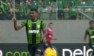 Após novo desfalque no meio, Palmeiras contrata 25º atleta em 2015